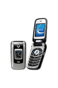 Desbloquear Samsung Z300