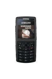 Unlock Samsung Z370