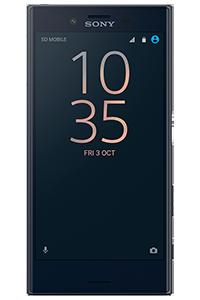 Desbloquear Sony Xperia X Compact