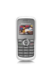 Desbloquear Sony Ericsson J100i