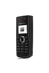 Desbloquear Sony Ericsson J120i