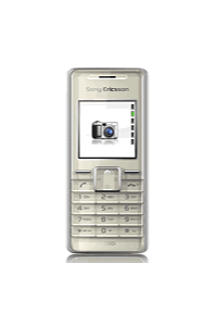 Desbloquear Sony Ericsson K200i