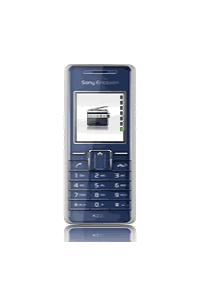 Desbloquear Sony Ericsson K220i