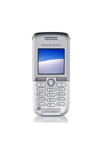 Desbloquear Sony Ericsson K300i