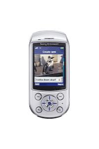 Desbloquear Sony Ericsson S700