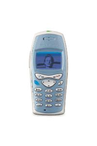 Desbloquear Sony Ericsson T200