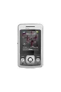 Unlock Sony Ericsson T303