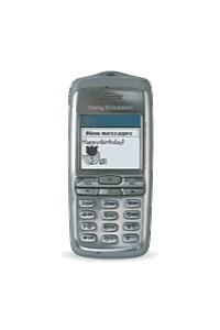 Desbloquear Sony Ericsson T600