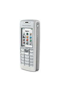 Desbloquear Sony Ericsson T630