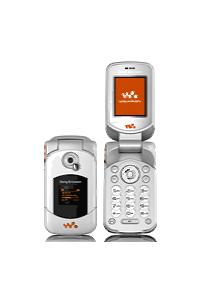 Desbloquear Sony Ericsson W300i