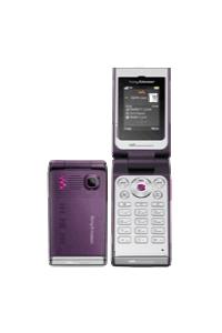 Desbloquear Sony Ericsson W380i