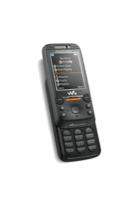 Liberar Sony Ericsson W850i