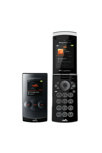 Desbloquear Sony Ericsson W980i