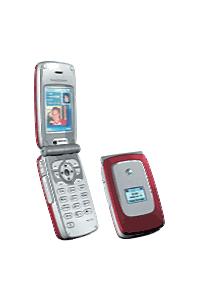 Unlock Sony Ericsson Z1010