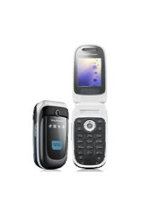 Unlock Sony Ericsson z310i