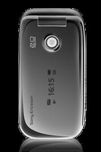 Desbloquear Sony Ericsson Z750i