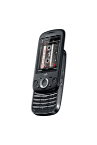 Unlock Sony Ericsson Zylo