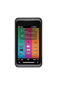 Unlock Toshiba TG01