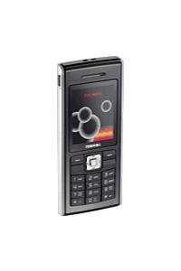 Desbloquear Toshiba TS605