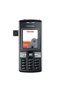 Unlock Toshiba TS705