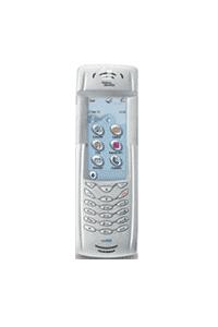 Unlock Vitel TSM100