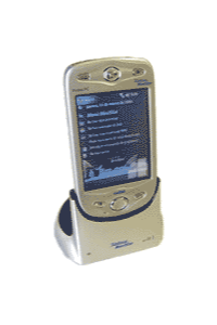 Unlock Vitel TSM500