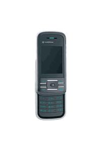 Desbloquear Vodafone 533