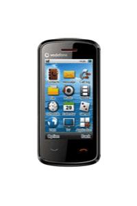 Desbloquear Vodafone 547