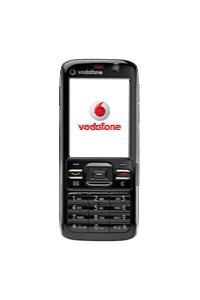 Desbloquear Vodafone 725