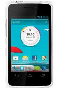 Liberar Vodafone 875