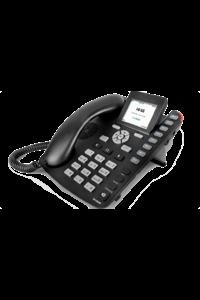 Desbloquear Vodafone Neo 3600