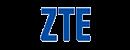 Unlock Cell ZTE