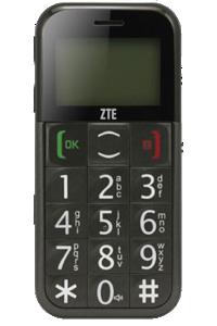 Desbloquear ZTE S202 Simply